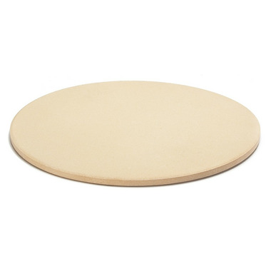 Outset 13 Inch Pizza Grill Stone