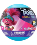 Mash'ems Trolls 2