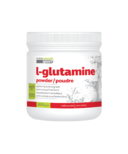 Prairie Naturals L-Glutamine Powder