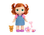 Little Tikes Dolls & Plush Toys