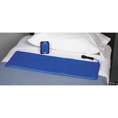 Drive Medical Bed Sensor Pad Alarm