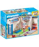 Playmobil City Life Gym