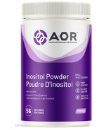 AOR Inositol Powder