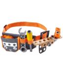 Hape Toys Scientific Tool Belt
