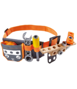Hape Toys Scientific Tool Belt