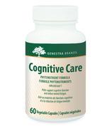 Genestra Cognitive Care