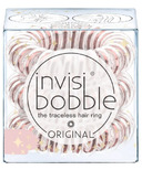 invisibobble You're on My Wishlist