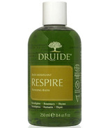 Druide Respire Foaming Bath