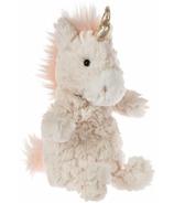 Mary Meyer Putty Nursery Puttling Unicorn