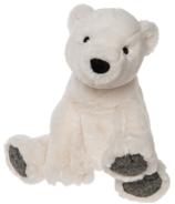 Mary Meyer Chillin Polar Bear Large