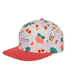 Headster Kids Sea Girl Hat