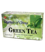 Uncle Lee's Legends of China Green Tea