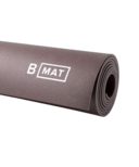 B Yoga B MAT Everyday Cacao