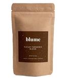 Blume Cacao Turmeric Latte Mix