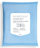 Marcelle Cleansing Cloths