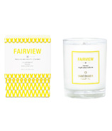 Vancouver Candle Co. Fairview Boxed Candle