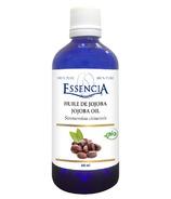 Essencia Jojoba Oil