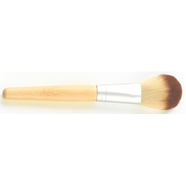 Basicare Bamboo Powder Brush