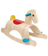 Plan Toys Palomino