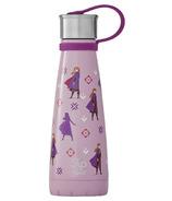 S'ip x S'well Disney Frozen 2 Brave Princess