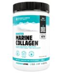North Coast Naturals Boosted Marine Collagen