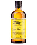 Dillon's Small Batch Distillers Pear Bitters