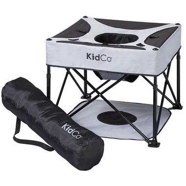 KidCo Go Pod in Midnight