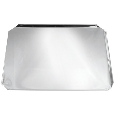 Stainless Steel Cookie Sheet