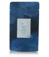 Thymes Himalayan Salt Therapy Rest