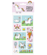 Magic Maisy Pop-up Stickers