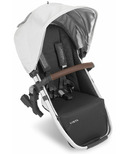 UPPAbaby RumbleSeat Bryce Second Seat