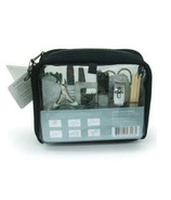 Basicare Personal Manicure Kit