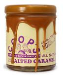 Coop's Salted Caramel Sauce