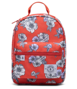 Parkland Rodeo Lunch Bag Poppy