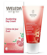 Weleda Pomegranate Awakening & Firming Day Cream