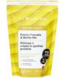 Flourish Buttermilk Protein Pancake Mix