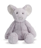 Manhattan Toy Lovelies Mimi Mouse Medium
