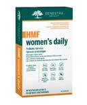 Genestra HMF Women's Daily