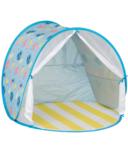 Babymoov Anti-UV Tent Parasol Print