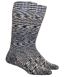 Dr. Segal's Compression Socks Grey Marble