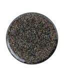 Popsockets Phone Grip Glitter Black