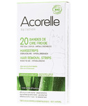 Acorelle Hair Removal Bikini & Underarm
