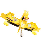 Paw Patrol Flip and Fly Vehicle Rubble