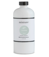 Mixture Delicate Wash #27 Cashmere