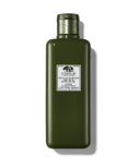 ORIGINS DR.WEIL Mega Mushroom Relief & Resilience Soothing Treatment Lotion