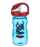 Nalgene 12 Ounce On the Fly Water Bottle