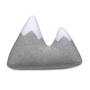 Lolli Living Pillow Peaks Mountain