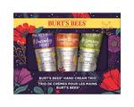 Cadeaux Burt's Bees
