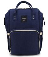 AOFIDER Diaper Bag Navy