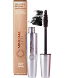 Mineral Fusion Volumizing Mascara